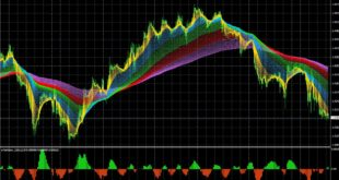 City forex indicator