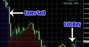 Forex wall street forex system