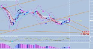 trent trading system