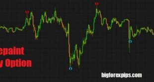 Download Non repaint Binary Options