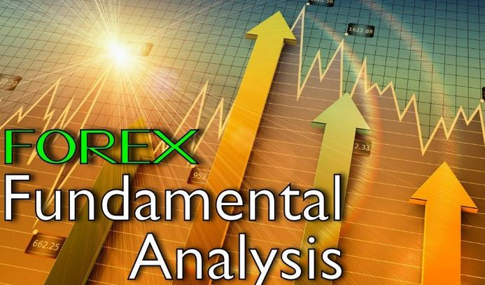 forex Easy Way to undertsand