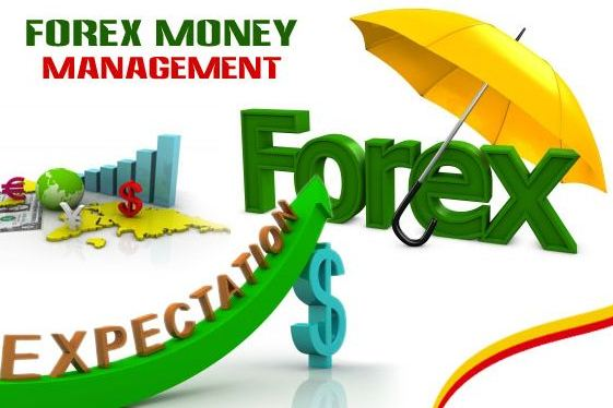 Trading in forex tips