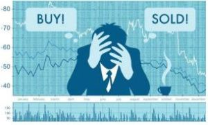 Common Forex Trading Mistakes