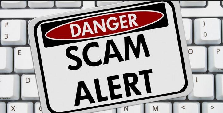 XM Broker Scam in China Break All History Record