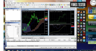 Forex tester 2 free download