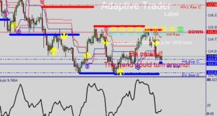 Profit put option strategy latest system