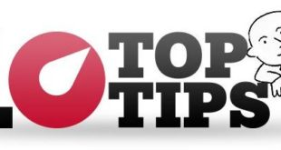 Forex Trading Top 10 Tips