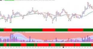 forex Trading system VSA