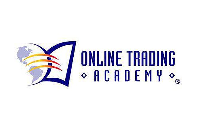 Online trading academy reviews 2017
