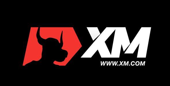 XM broker reviews