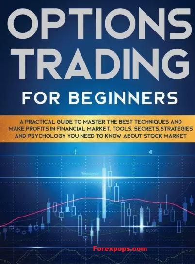 Best option trading books for Indian Market